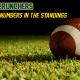 crunchersslider