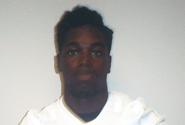 Leon 2016 RB Sam Thomas to run his talents to Kent State