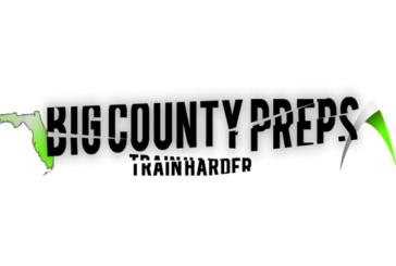 Big County Preps' Ignite Showcase spotlights rising talent in Tampa Bay