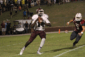 PHOTO GALLERY: Niceville at Tate – Week 5
