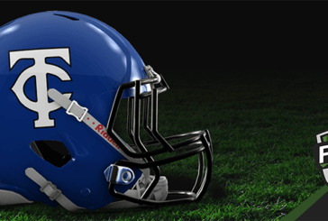 Trinity Christian Conquerors (Jacksonville) 2016 Football Schedule