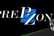 North Florida's The Prep Zone releases first Power Poll of the season