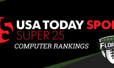 USA TODAY SUPER 25 Computer Featured-1