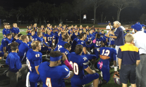 bolles-4a-playoff-watch