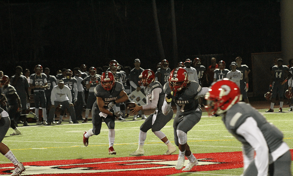 cardinal-gibbons-5a-playoff-watch