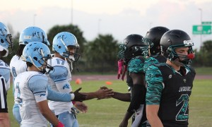 coral-springs-charter-coral-glades-featured