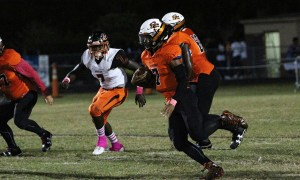 seminole-oviedo-game-featured