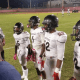 southridge-8a-playoff-watch