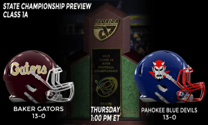 class-1a-state-championship-preview