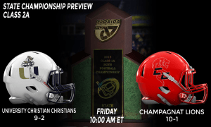 class-2a-state-championship-preview