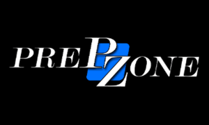 the-prep-zone