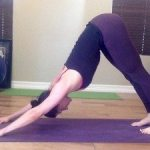Perfect These 3 Yoga Poses to Master Inversions
