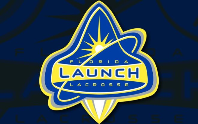 Florida-Launch