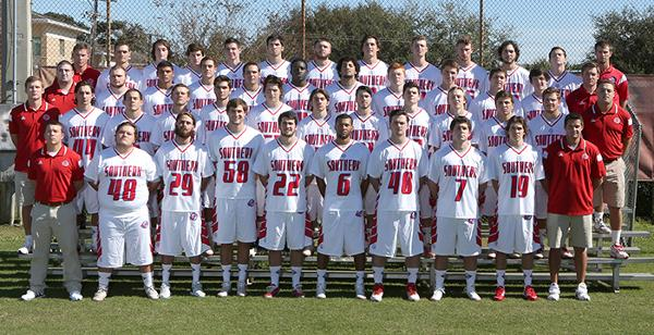 Florida Southern Men's Lacrosse Eliminated From SSC Tournament With Lynn's Win Saturday Night