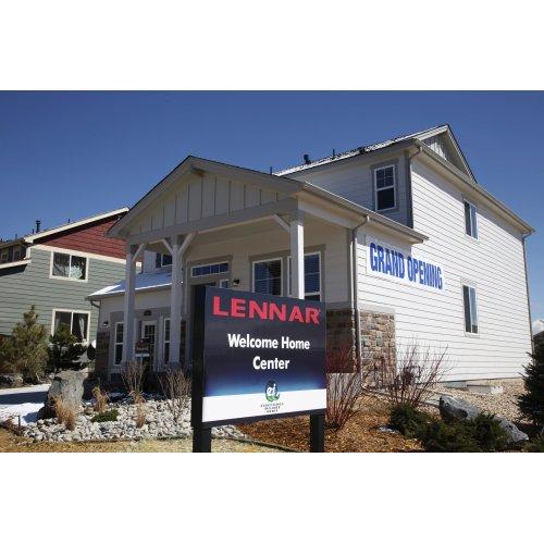 Medium Crop Of Lennar Homes Reviews
