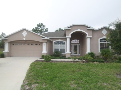 Real Estate in Hernando County FL, Homes for sale in Hernando County FL
