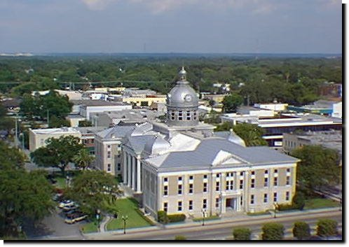 Polk County Fl Real Estate, Polk County FL Homes for Sale