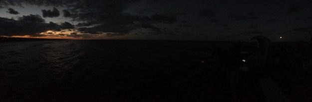 Panoramic view 1 resized