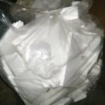 The Skinny on Polystyrene Foam Recycling