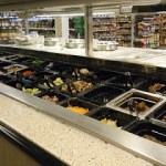 Busy Lifestyle Food Choices at Co-op