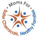Senate Hearing on Safe Chemicals Act