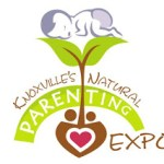 Great Cloth Diaper Change and More for Parents at Expo Saturday