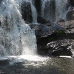 Tennessee's US Senators Alexander & Corker Introduce Tennessee Wilderness Act of 2013