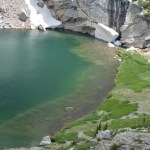 Studying and Protecting Western Water Resources