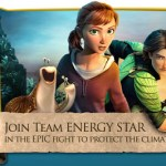 Waste Not, Want Not, Join Team ENERGY STAR