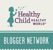 hchw_badge_blogger_network_300px_rbg