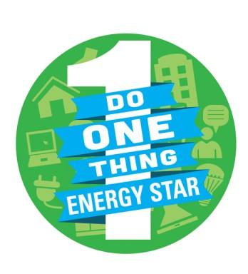 do_one_thing_badge