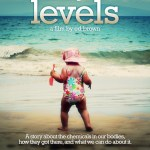 Unacceptable Levels Screenings Soon in Texas, Louisiana, California,Tennessee