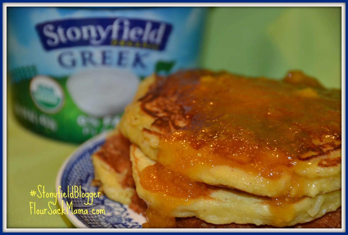 PancakesStonyfieldGreekFlourSackMama