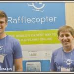 Meet Rafflecopter Crew Members