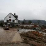 EPA Responds to Environmental Advocates, to Set Rules on Coal Ash Disposal