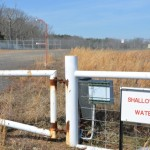 Permit Allows Treated Fracking Wastewater into Arkansas Streams