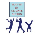 Join My Family & Moms Clean Air Force for a Play-In for Climate Action