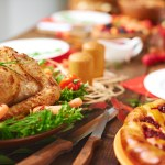 Pollan Family Table Joining #CleanCouponing Holiday Food Twitter Party!