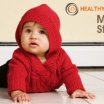 Could Your Baby Be Crawling On Toxic Flooring?