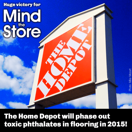 home-depot-victoryb