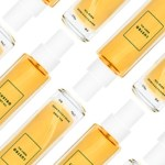 5 Reasons to Treat Yourself Lovely with Beautycounter
