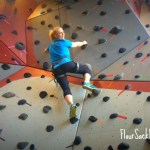 Family Fitness Fun for Busy Kids & Tired Parents