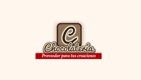chocolateria. chocolates