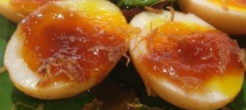 【花食記】喜來登sukhothai泰式餐廳~泰式國民大會串