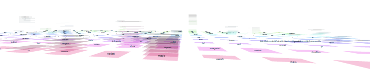 Spamology Screenshot (Full)