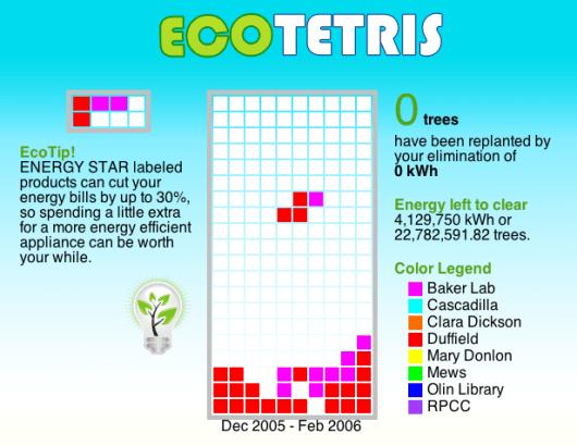 ecotetris.png