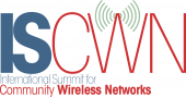 Wireless Summit Logo