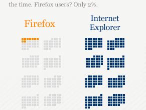 firefox-calendar