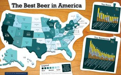 beer-medal-map