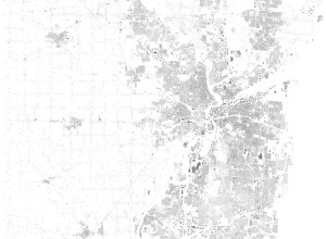 building_footprint